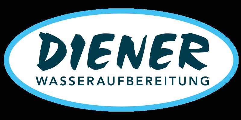 Diener Wasseraufbereitung GmbH